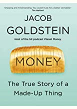 Book review: Money