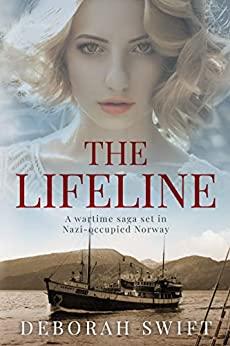 The Lifeline: Deborah Swift